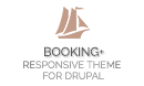 Booking+