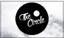 The Circle - Portfolio Wordpress Theme