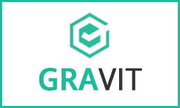 Gravit - Multi-Purpose WordPress Theme