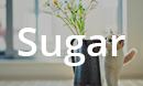 Sugar - WordPress Theme