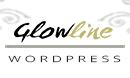 GlowLine - GraceFull WordPress Themes