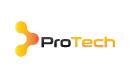 Pro Tech Logo