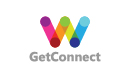 Get Connect