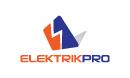 Elektrik Pro Logo