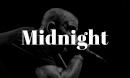 Midnight - A Magazine Style WordPress Theme