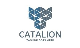 catalion Logo