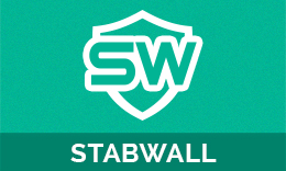 SJ Stabwall - Responsive Multipurpose Business Joomla Template