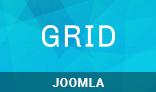 SJ Grid - Responsive News Portal Joomla Template