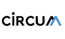 Circum - Modern WordPress Theme