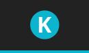 Kronos - Responsive MultiPurpose HTML5 Template