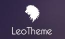 Leo Michael Responsive Prestashop Theme