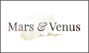 Mars & Venus - Multi-Concept WordPress Blog Theme