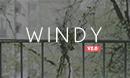 Windy - A Beautiful WordPress Blog Theme