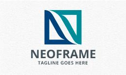 Neoframe Logo