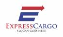 Express Cargo Logo