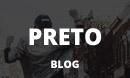 Preto - Beautiful WordPress Blog & Portfolio Theme