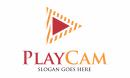 Play Cam Logo