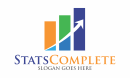Stats Complete Logo