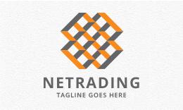 Net Trading Logo