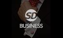 SD Business - WordPress Theme