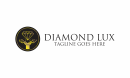 Diamond Luxury logo