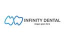 Infinity Dental Logo