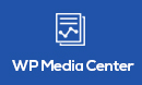Wp Mediacenter - Media Releases and Publications WordPress plugin