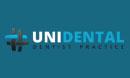 Unidental - WordPress Dentistry Theme