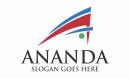 Ananda Logo