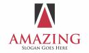 Amazing Logo
