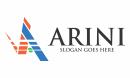 Arini Logo