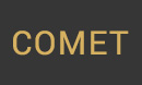 Comet - Multipurpose OnePage & Multi Page Template