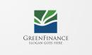 Green Finance Logo