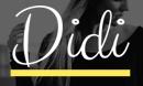 Didi - Fashion WordPress Theme