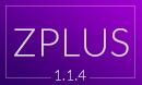 ZPLUS - Premium Multipurpose WordPress Theme