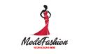 Mode Fashion Logo