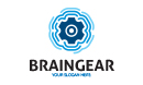 Brain Gear Logo