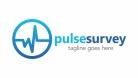 PulseSurvey
