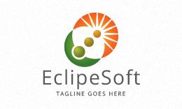 Eclipse Soft Logo