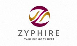 Zyphire Logo