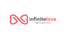 infiniteheart