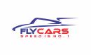 FLY-CARS