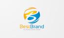 Best Brand - Letter B Logo