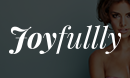 Joyfully - Lifestyle & Fashion WordPress Blog Theme