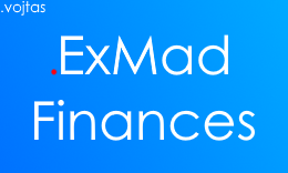 ExMad Finances