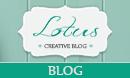 Lotus - Stylish WordPress Blog Theme