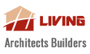 Living - Architects Builders HTML 5 Responsive Template
