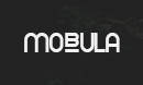 Mobula - Premium WordPress Blog