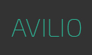 Avilio - Multipurpose Onepage HTML Template