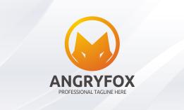 Angry Fox V2